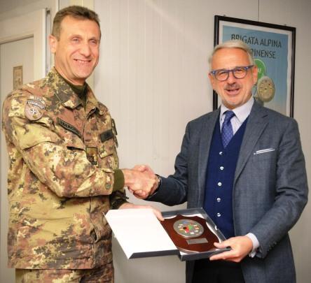 20130117 Visita del Vice Presidente del CSM On. Michele VIETTI (7)