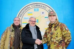 20130117 Visita del Vice Presidente del CSM On. Michele VIETTI (9)