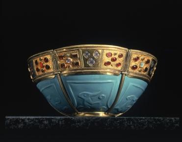 5.Coppa in pasta vitrea turchese (1024x800)