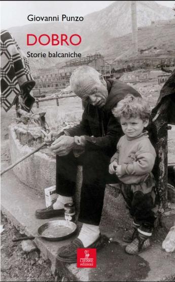 copertina-dobro-storie-balcaniche