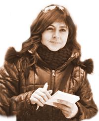 Francesca Cannataro