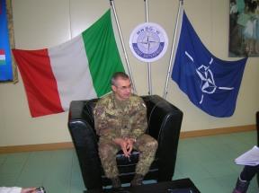 Kosovo Dicembre 1 098