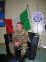 Kosovo Dicembre 1 100