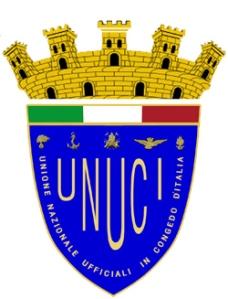 Logo Sodalizio Unuci