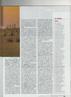 Mess Antonio Padre Dall'Oglio 2
