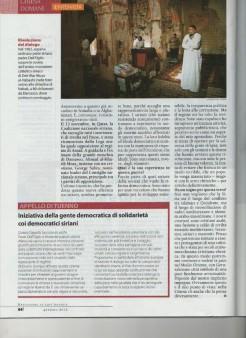 Mess Antonio Padre Dall'Oglio 3