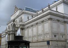 Palazzo delle Esposizioni (240x170)