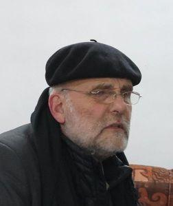 Paolo_Dall'Oglio