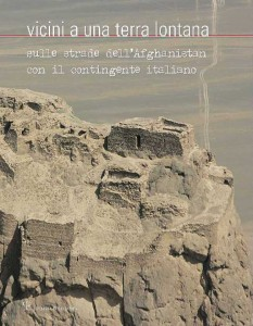 vicini a una terra lontana_afghanistan-alpozzi