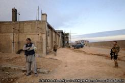 Gozarah_Afghanistan_cantiere.caserma.pompieri_foto_Alberto.Alpozzi (2)