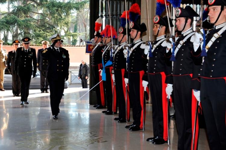 smd-carabinieri