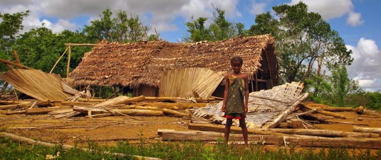 Edit_Madagascar_IMG_5660