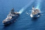 le due flagship2