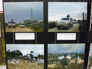 Mostra Fotografica Libano (2)