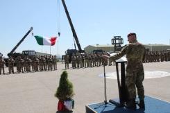 02 Gen. Bertolini speech