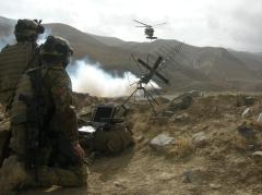 Brigata Sassari 3