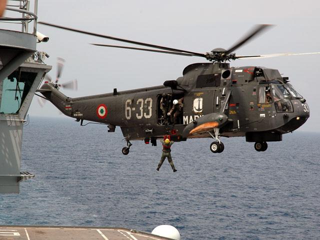 Elicottero Marina Militare : Marina militare centenario aviazione navale cerimonia