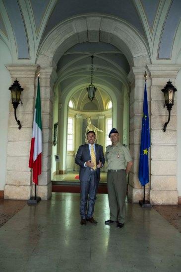 On.le D'Arienzo 15 luglio 2013 (1)