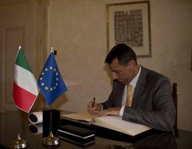 On.le D'Arienzo 15 luglio 2013 (4)