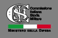 commissionestoriamilitare