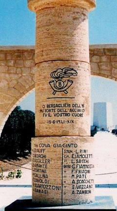 colonna-8°bersaglieri