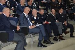 2 convegno nazionale 'Remotizzazione e robotizzazione nelle Forze Armate'