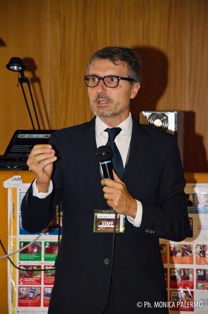Massimo Lattanzi