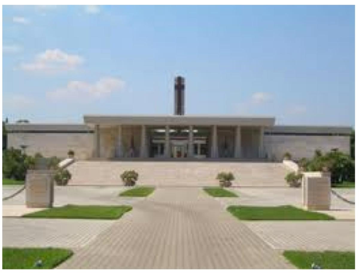 Bari/ Sacrario Caduti d'Oltremare. Domani la cerimonia di traslazione delle spoglie di otto soldati italiani