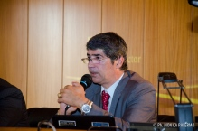 Umberto De Angelis Seg prov coisp