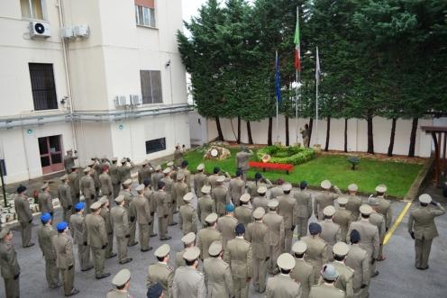 192-brigata-pinerolo1