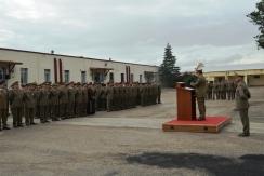 192-brigata-pinerolo2