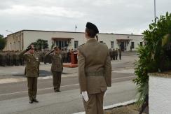 192-brigata-pinerolo3