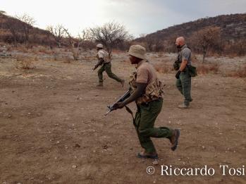 PPA Namibia 2013-33