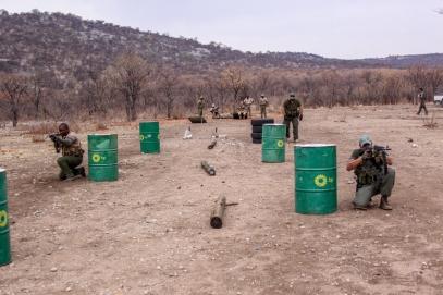 PPA Namibia 2013-59