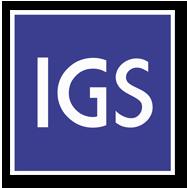 logo-igs