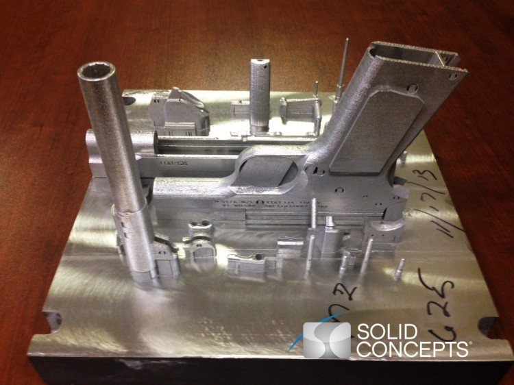 Worlds-2nd-3D-Printed-Metal-Gun1-1024x768