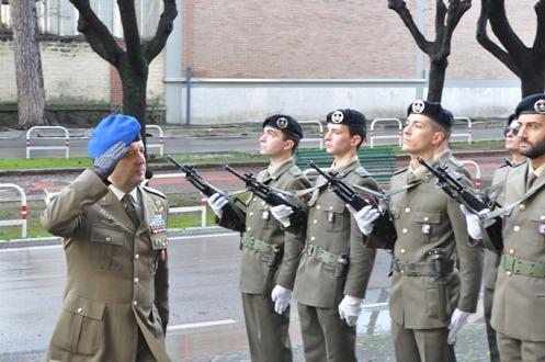 Gen. Bernardini 01