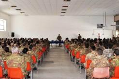 Gen.Lops (2)