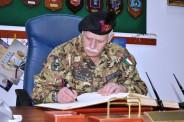 Gen.Lops (5)