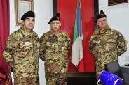 Gen.Lops (7)