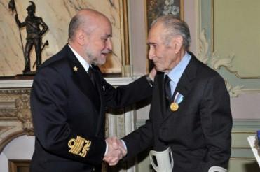 Piero D'inzeo