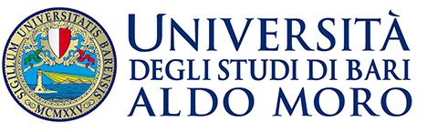 logo_uniba-468