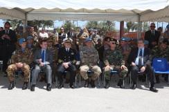 29.04.2014 Cerimonia TOA ARIETE - Capo di SMD (10)