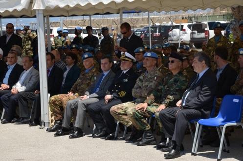 29.04.2014 Cerimonia TOA ARIETE - Capo di SMD (3)