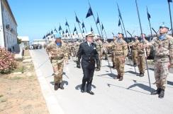 29.04.2014 Cerimonia TOA ARIETE - Capo di SMD (7)