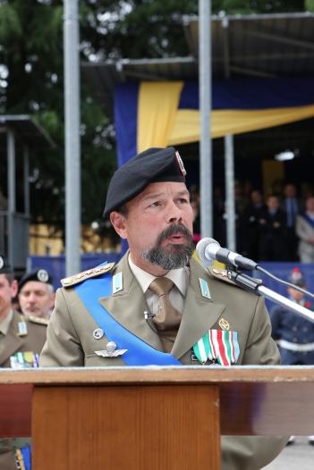 Col. Francescon