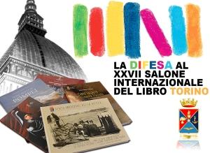 Libro14_Logo