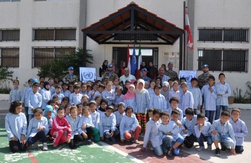 Donazioni ITALBATT (1)