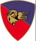"""Brigata Corazzata """"Ariete"""""""