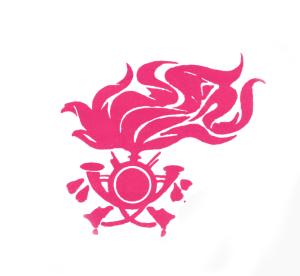Logo Arma dei Bersaglieri